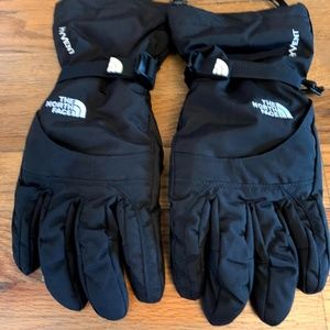 The North Face Women's Hyvent Gloves